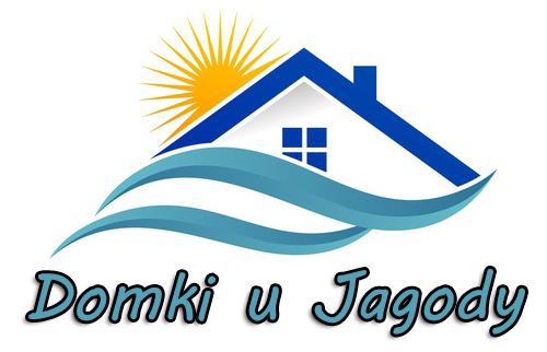 Domki u Jagody